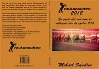 Travkonsulten 2012 - En guide till vad som är viktigast när du spelar V75