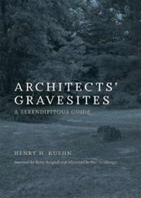 Architects' Gravesites