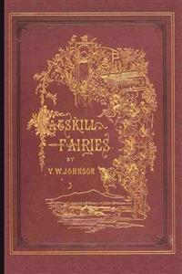 The Catskill Fairies