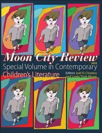 Moon City Review 2012