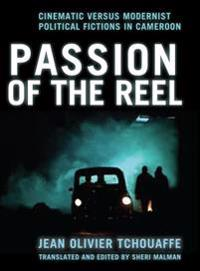 Passion of the Reel