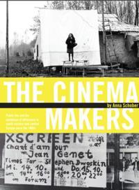 Cinema Makers