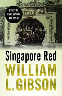 Singapore Red