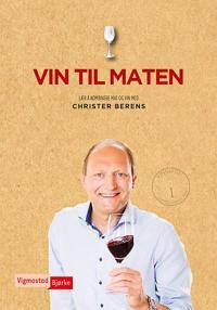 Vin til maten