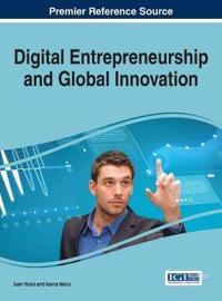 Digital Entrepreneurship and Global Innovation