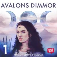 Avalons dimmor – del 1
