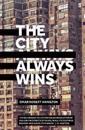 City Always Wins