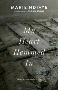 My Heart Hemmed in