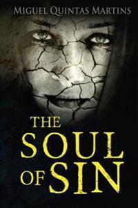 The Soul of Sin