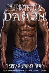 Damon (the Protectors Series)