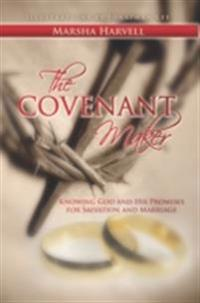 Covenant Maker