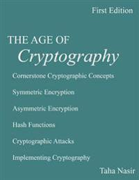 Age of Cryptography