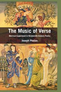 Music of Verse