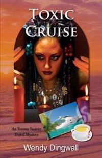 Toxic Cruise
