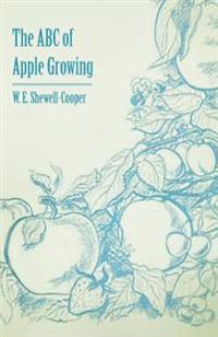 ABC of Apple Growing