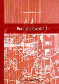 Suomi sujuvaksi 1