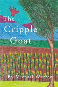 The Cripple Goat