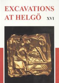 Excavations at Helgo XVI