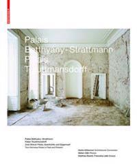 Palais Batthyány-Strattmann, Palais Trauttmansdorff