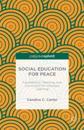 Social Education for Peace