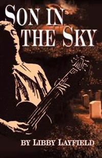 Son in the Sky