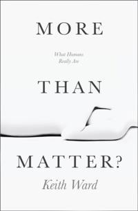 More than Matter?