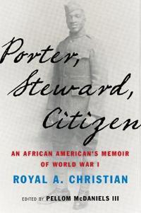 Porter, Steward, Citizen