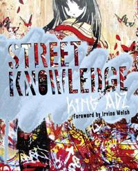 Street Knowledge