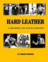 Hard Leather: A History of Cuban Boxing