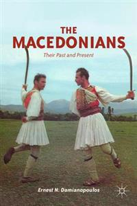 Macedonians