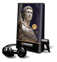 Augustus [With Earbuds]