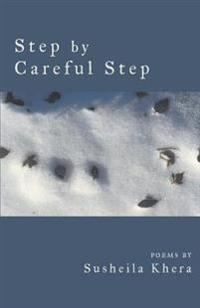 Step by Careful Step