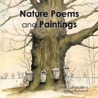 Nature Poems and Paintings