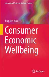 Consumer Economic Wellbeing