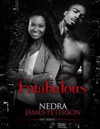 Fatabulous