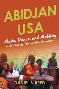 Abidjan USA