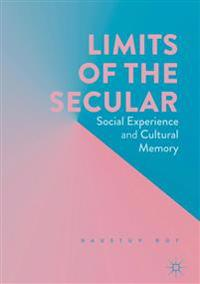 Limits of the Secular