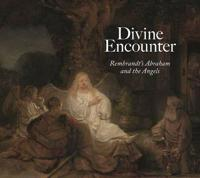 Divine Encounter