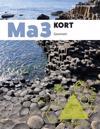 Ma3 Kort