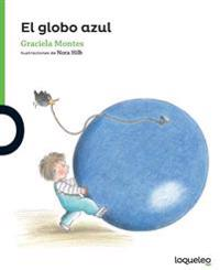 El Globo Azul (the Blue Balloon)