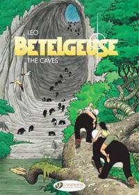 Betelgeuse 2