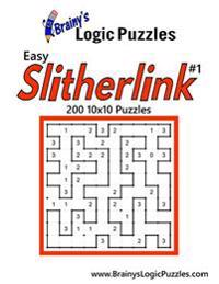 Images of Easy Logic Puzzles - #rock-cafe