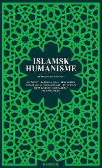 Islamsk humanisme