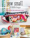 Sew Small
