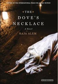 Dove's Necklace
