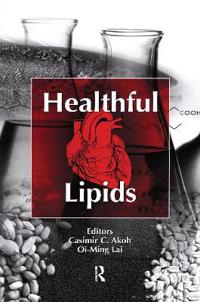 Healthful Lipids