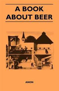 Book About Beer