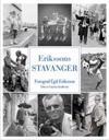 Erikssons Stavanger