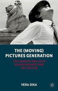 (Moving) Pictures Generation