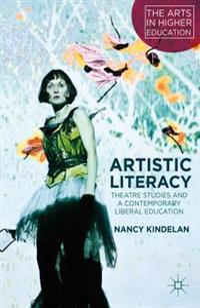 Artistic Literacy